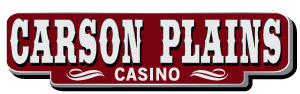 Carson Plains Casino